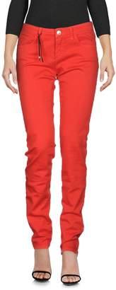 Blugirl Denim pants - Item 42682096VN