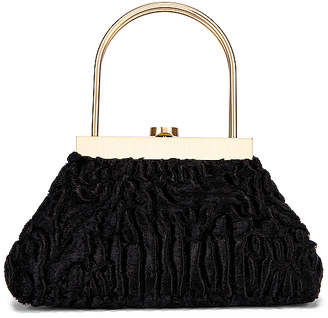 Cult Gaia Estelle Mini Bag