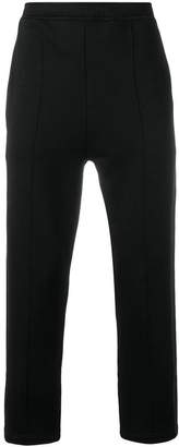 Prada casual trousers