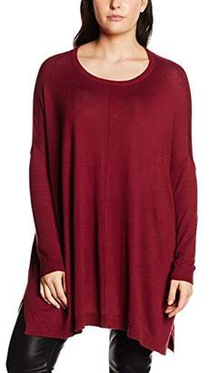 Yours Women's Batwing Slouch Tops Low Shipping Fee Cheap Online mvGK5R