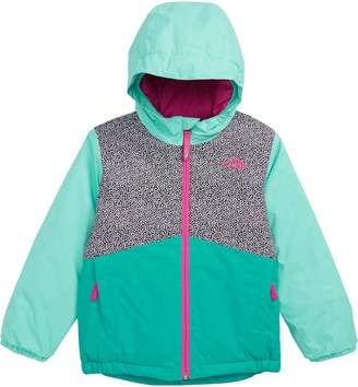 89c3315d94 Showing 169 baby girl winter jackets. Free Ship + Free Returns at Nordstrom  · The North Face Snowquest Waterproof Insulated Winter Jacket