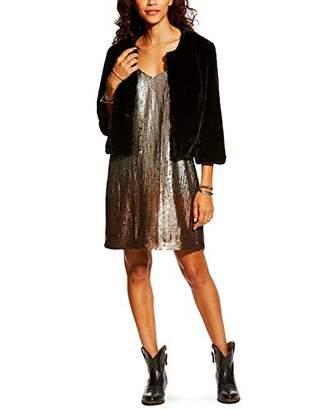 Ariat Women's Megan Coat