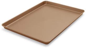 KitchenAid Professional-Grade Nonstick Jellyroll Pan