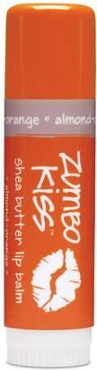 Indigo Wild Zumbo Kiss Sticks Almond-Orange 0.5 Ounces