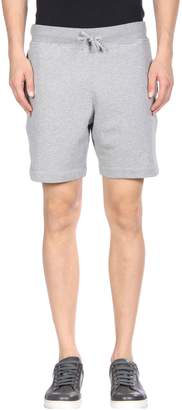 Orlebar Brown Shorts