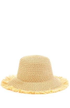 Eric Javits Tiki Bucket Hat