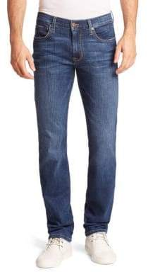 Joe's Jeans Brixton Kinetic Straight Fit Jeans
