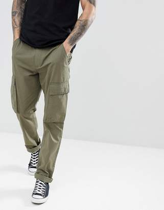 French Connection Cargo Pants