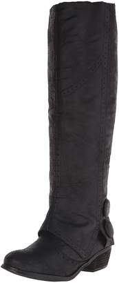 Not Rated Women's Bailey Chelsea Boot