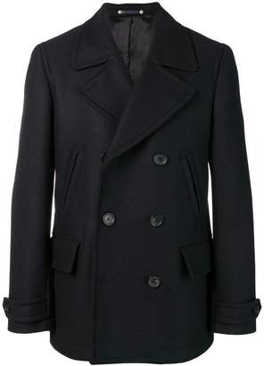Paul Smith classic pea coat