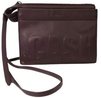 3.1 Phillip Lim Leather Bag