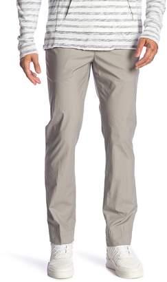 ATM Anthony Thomas Melillo Solid Poplin Pants