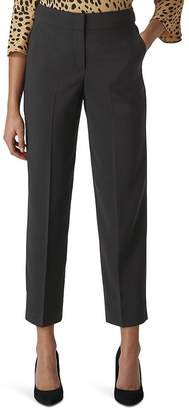 Whistles Kate Classic Crop Pants