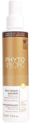 Phyto Specific Integral Hydrating Mist