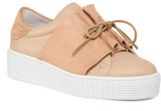 e0f177347be691 at TJ Maxx · Made In Portugal Sneakers