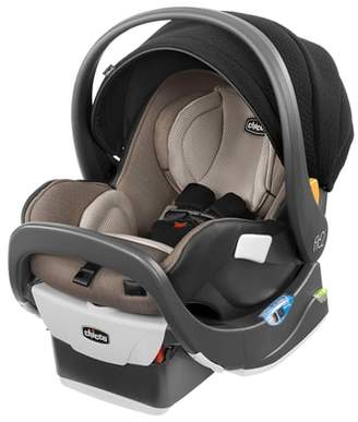 Chicco Fit2 LE 2018 Rear-Facing Infant/Toddler Car Seat