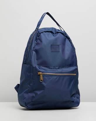 Herschel Nova Small Light Backpack