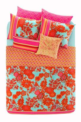 Josie Decoiserie Comforter Mini Set
