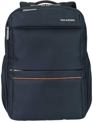 Ricardo Sausalito Tech Backpack