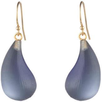 Alexis Bittar Dew Drop Earring