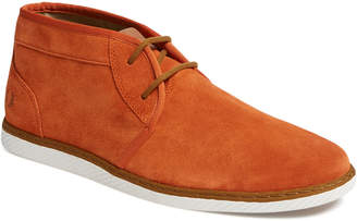 Fred Perry Claxton Chukka Boot