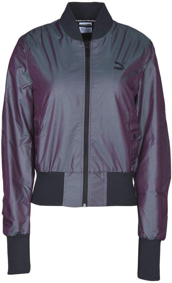 PumaPUMA Jackets