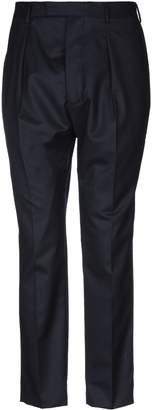 Officine Generale Paris 6e Casual pants