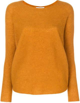 Christian Wijnants fine knit sweater