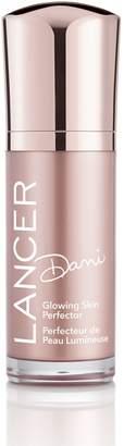 Lancer Dani Glowing Skin Perfector