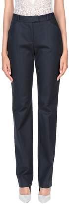 Boss Black Casual pants - Item 13214025EQ