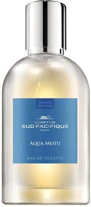 Comptoir Sud Pacifique Aqua Motu, 1.0 oz.