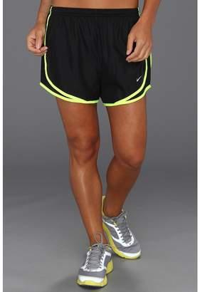 Nike Dri-FITtm Tempo Track 3.5 Short Women's Shorts