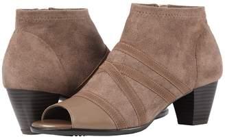 Trotters Maris Women's Shoes