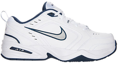 Nike Men's Air Monarch IV Extra-Wide Cross Training Shoes