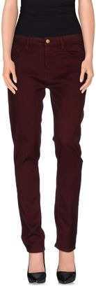 CYCLE Jeans $102 thestylecure.com