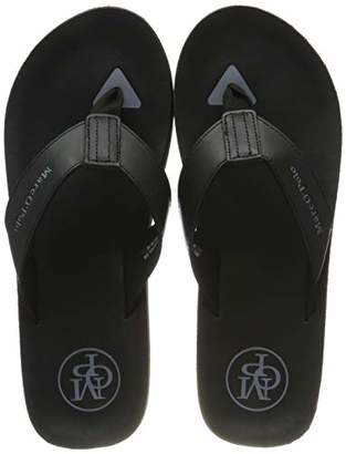 a45407de6110 Marc O Polo Men s Beach Sandal Flip Flops