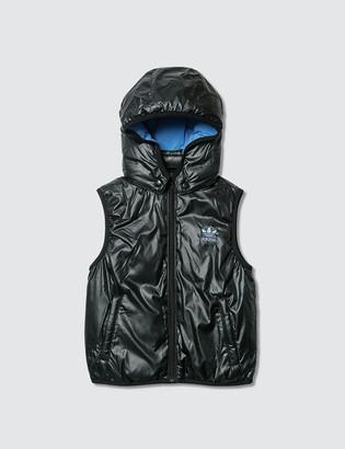 Mini Rodini Adidas Originals X Vest