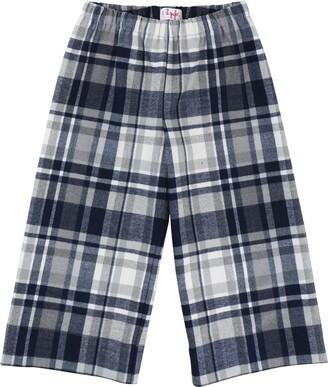 Il Gufo Casual pants - Item 13221469JJ