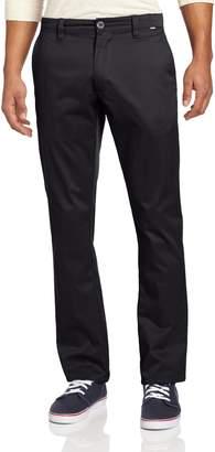 Matix Clothing Company Men's Welder Classic Pant