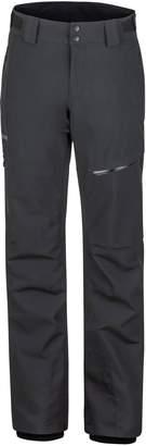 Marmot Men's Layout Cargo Pants