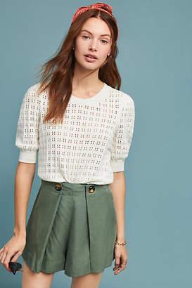 Sancia Eveline Shorts