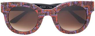 Thierry Lasry Celebrity sunglasses