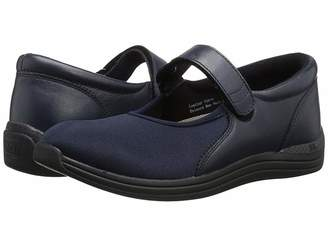 DREW Magnolia Women's Shoes
