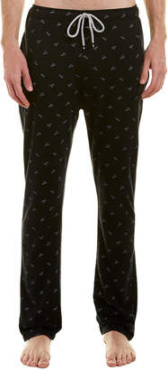 Kenneth Cole New York Lounge Pant