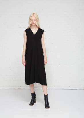 Yang Li Sleeveless Dress