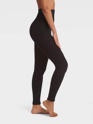 DKNY Fleece Legging