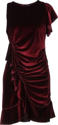 NORA BARTH Short dresses - Item 34851231EU