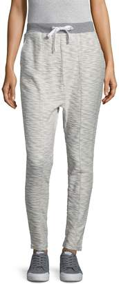 The Fifth Label Women's The Liberty Drawstring Pant
