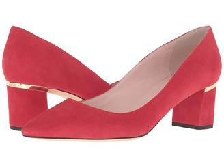 Kate Spade Milan Too Women's Shoes
