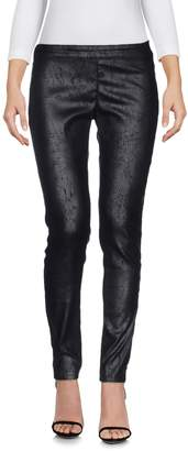 Armani Jeans Leggings